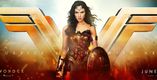 Wonder Woman - Opinión