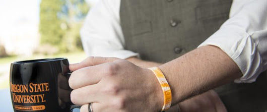 Smart Wristbands That Will Scare The Daylights Out Of You