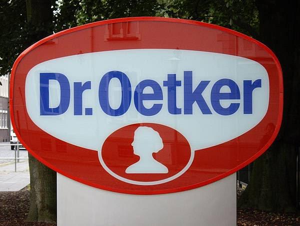 Familienstreit beendet: Bielefelder Oetker Gruppe wird geteilt
