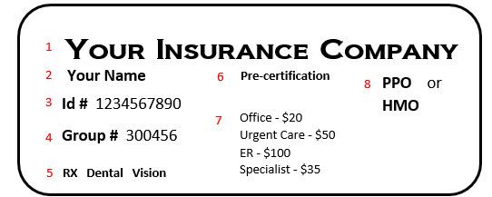 Shippensburg University - Insurance Information