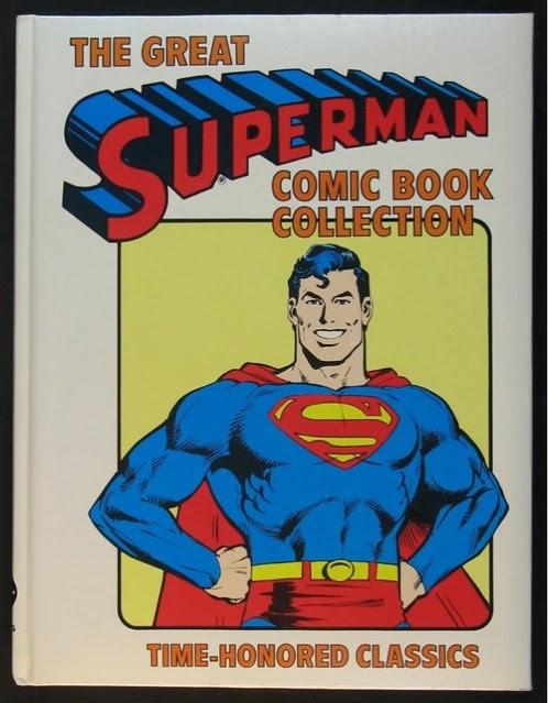 superman_greatcomicbookcollection