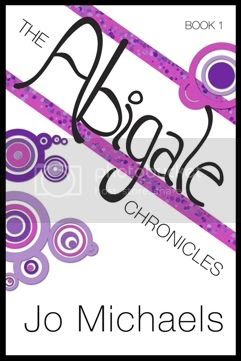 The Abigale Chronicles Book 1