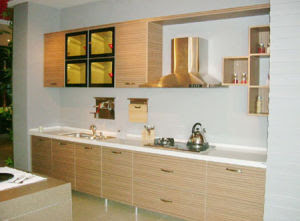 Kitchen Cabinets Modern Minimalist Best Kitchen Cabinets Design