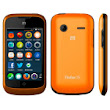 ZTE reportedly prepping faster Firefox OS phone