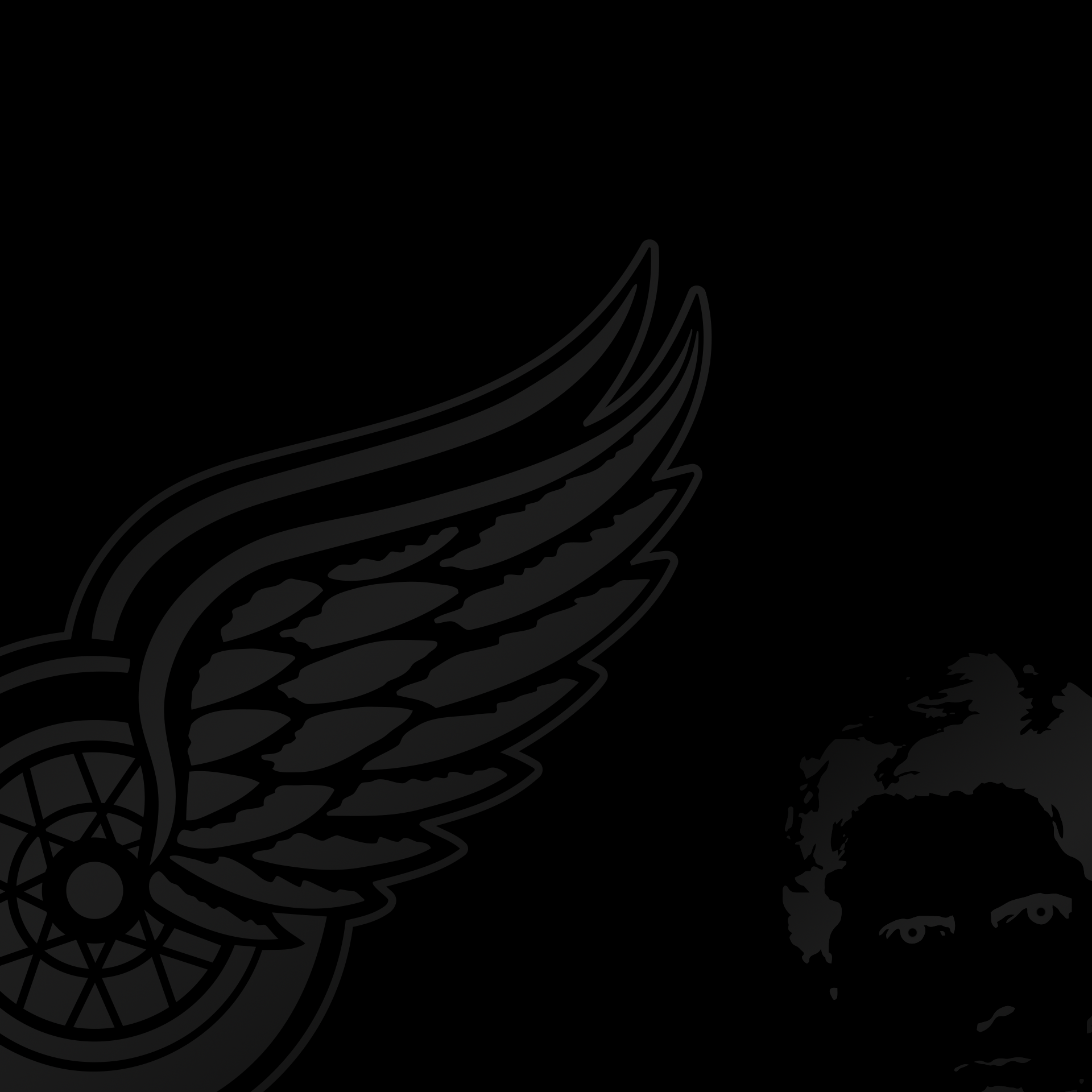 While We Re Updating Things Detroitredwings