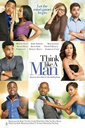 Film Think Like A Man Streaming