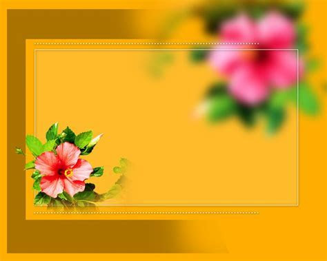12x15 Shubh Vivah Volume 2   Photoshop Backgrounds