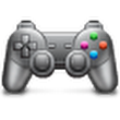 PlayStation 4 Will Be Running Modified FreeBSD - Slashdot