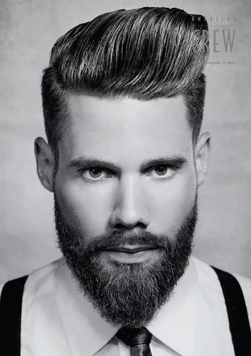 Groovy 36 Idea Best Hairstyle Ever Man Schematic Wiring Diagrams Amerangerunnerswayorg