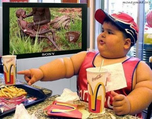 Mcdonalds_obesity_and_capitalism