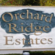 Orchard Ridge Estates Neighborhood Homes Sold in 2018 | Novi Northville Homes Blog