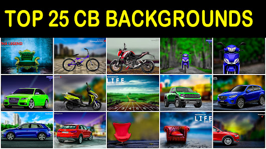 Top 25 New Cb Backgrounds, Hd Cb Backgrounds Zip File