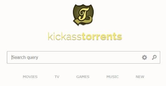 The KickassTorrents Shutdown, One Year Later - TorrentFreak