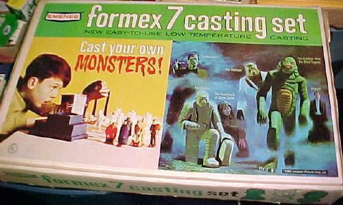 formex7casting1.JPG