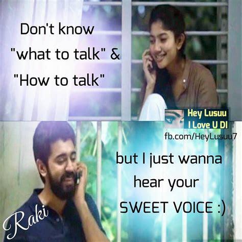 Tamil Movie Love Quotes Fb Images Nemetasaufgegabeltinfo
