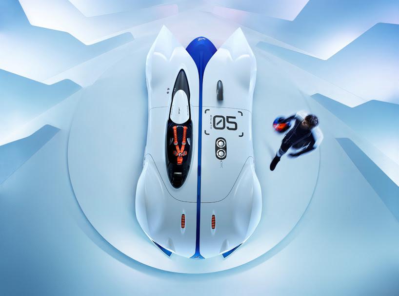 renault-alpine-vision-designboom06