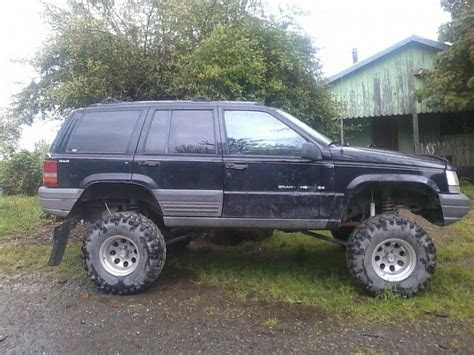 post lifted zjs  jeep cherokee forum