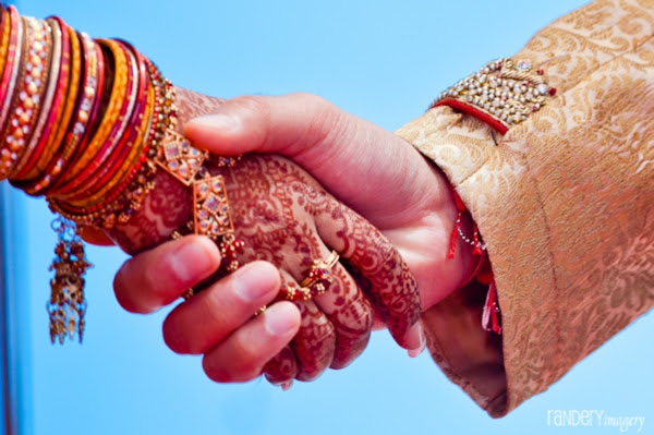 Image Result For Indian Wedding Hands