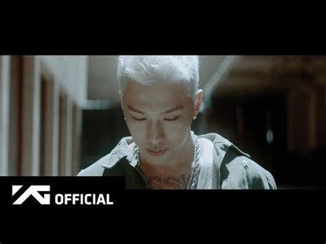 Taeyang: Berita, Foto, Video, Lirik Lagu, Profil & Bio
