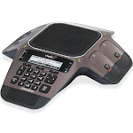 VTech ErisStation VCS754 Conference VoIP Phone - Gunmetal