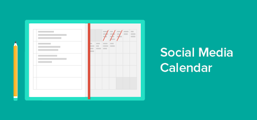 4 Steps for Creating a Social Media Calendar | Sprout Social