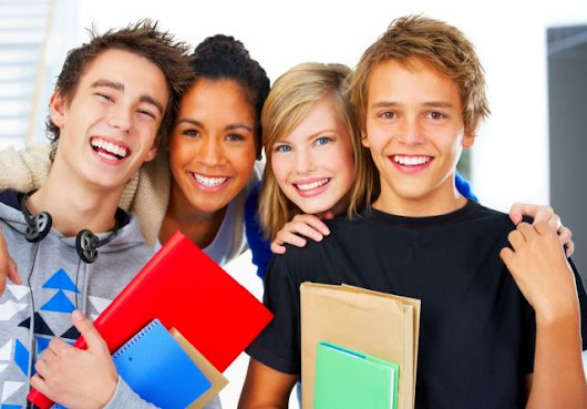 7 Keys to Handling Difficult Teenagers