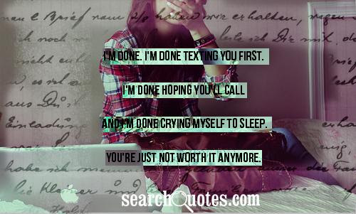 Stop Caring Quotes Quotes About Stop Caring Sayings About Stop