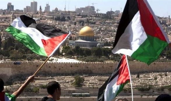 palestina-aqsha