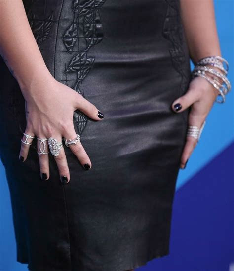 54 best images about Celebrity Jewelry on Pinterest