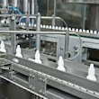 US Contract Manufacturing Industry Is Alive and Well - SHEFFIELD PHARMACEUTICALS