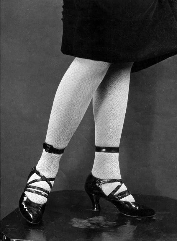1920s_shoes