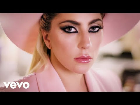 WHY A MILLION REASONS BY LADY GAGA INSPIRES THE NEW SKY. | WELCOME TO SKY MAGAZINE