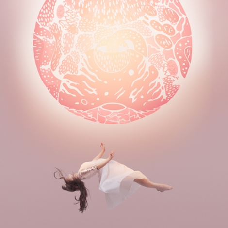 Purity Ring : Another Eternity | Album review | Treble