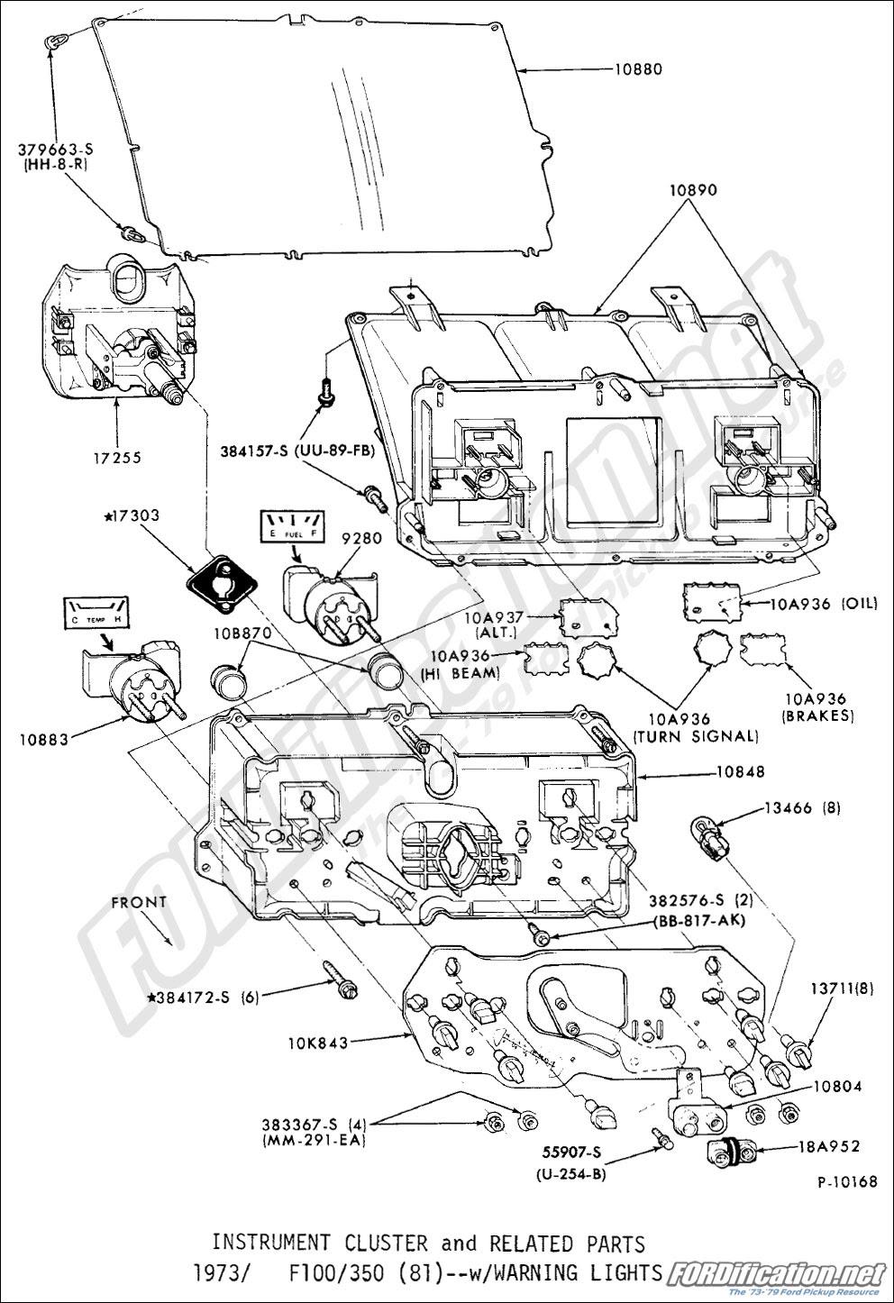 Diagram 1975 Ford F100 Dash Wiring Diagram Full Version Hd Quality Wiring Diagram Timeline Yannickserrano Fr
