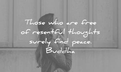 330 Inner Peace Quotes That Will Calm Your Mind