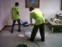 cuci karpet 021-88354281