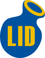 Escudo Liga Iteña de Deportes