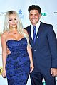 aubrey oday dj pauly d split after a year and a half 02