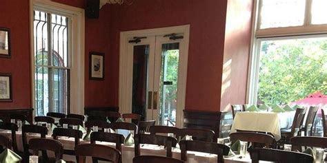 Rí Rá Irish Pub   Restaurant Portsmouth Weddings   Get