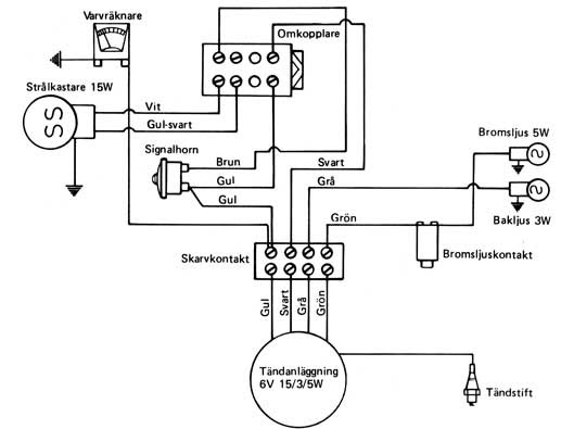 19 Images Massey Ferguson 135 Alternator Wiring Diagram