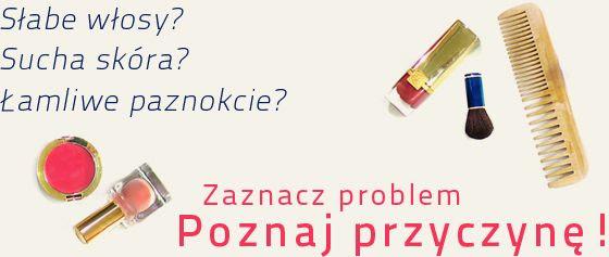 http://www.sekretydiety.pl/uroda/kalkulator_niedoborow/