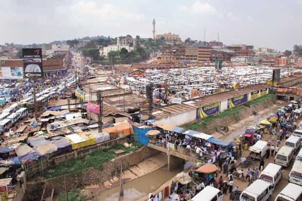 Consequences Of The Rura-urban Drift In Nigeria