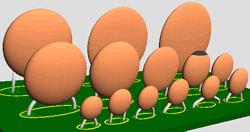 Tụ điện 3d_model_ceramic_disc_capacitor ares