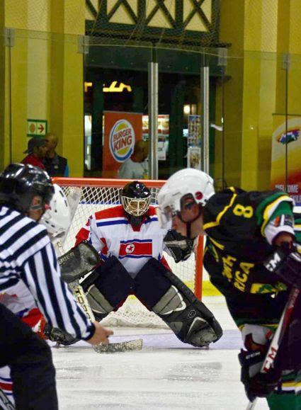 North Korea vs South Africa photo SouthAfricavsNorthKorea.jpg