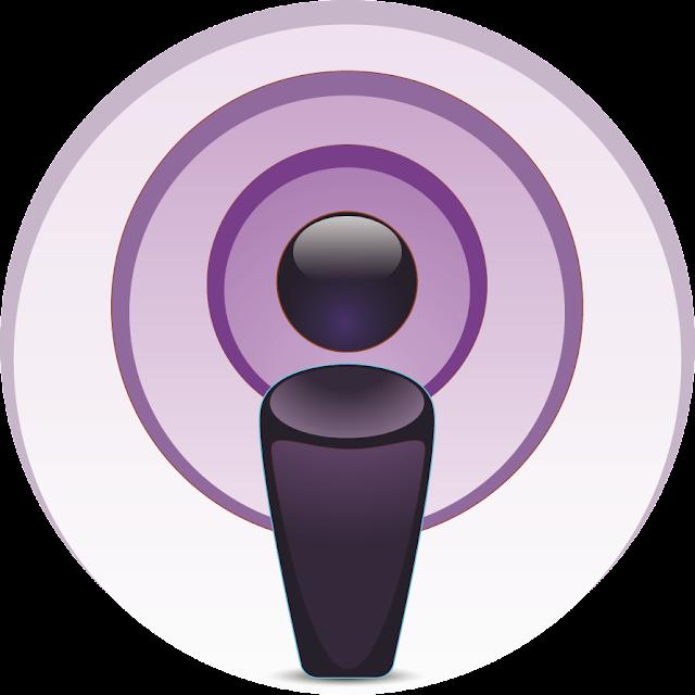 Podcast: Análisis de la propuesta de Reforma Fiscal 2da parte