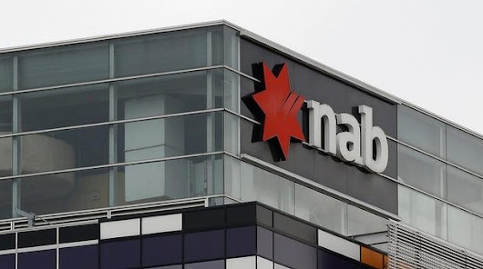 NAB scandal reveals shortcomings with breach reporting