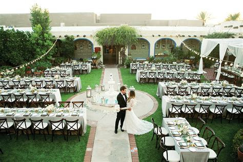 Best places to get married in Tucson   Arizona   PHOENIX