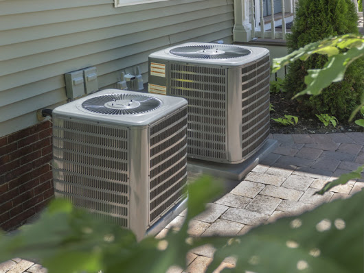 Split and Packaged Air Conditioners: Which is Right For You?