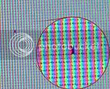 UDPixel: Localize e restaure pixels mortos em monitores LCD