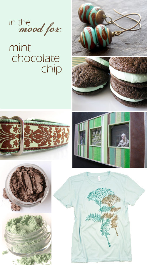 inthemoodfor-mint-chocolate-chip